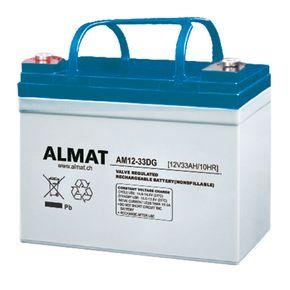 AM12-33DG