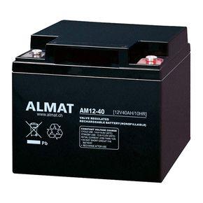 AM12-40