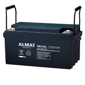 AM12-65
