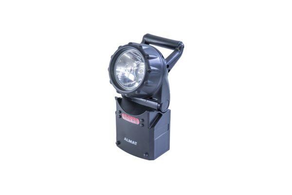 Lampe portable Spotlight