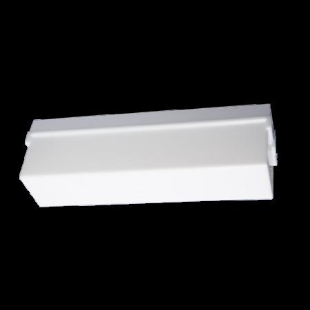 Luminaire de secours - A2B